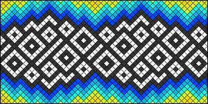 Normal pattern #66918