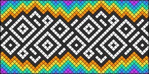 Normal pattern #66919