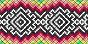 Normal pattern #66922