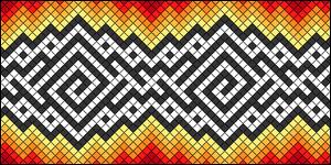 Normal pattern #66929