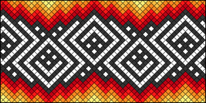 Normal pattern #67044