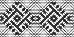 Normal pattern #67065