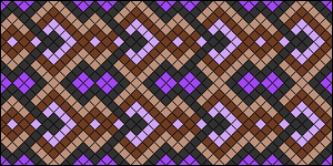 Normal pattern #67118