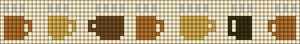 Alpha pattern #67175