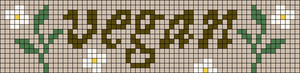 Alpha pattern #67194
