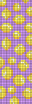Alpha pattern #67251