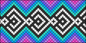 Normal pattern #67365