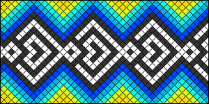 Normal pattern #67366
