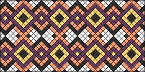 Normal pattern #67380