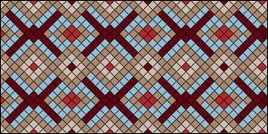 Normal pattern #67450