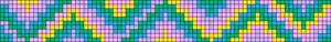 Alpha pattern #67498