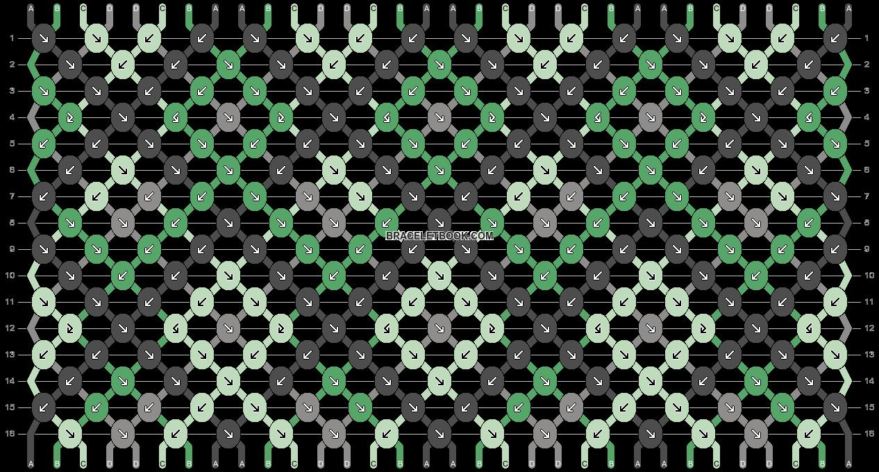 Normal pattern #67535 pattern