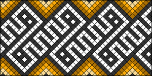 Normal pattern #67542