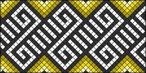 Normal pattern #67543