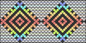 Normal pattern #67636