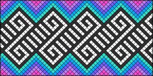 Normal pattern #67645