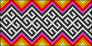 Normal pattern #67647