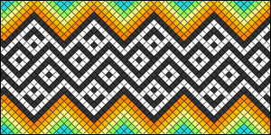 Normal pattern #67648