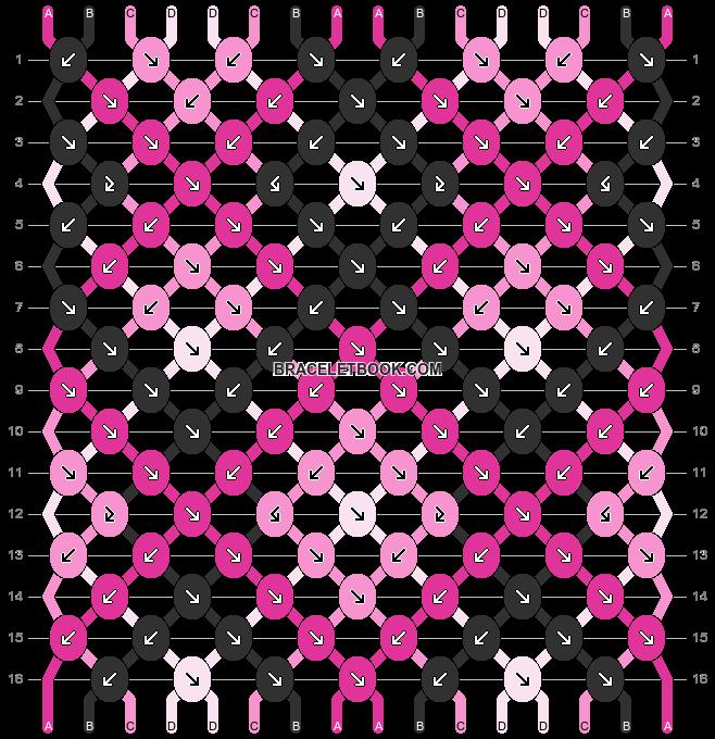 Normal pattern #67657 pattern