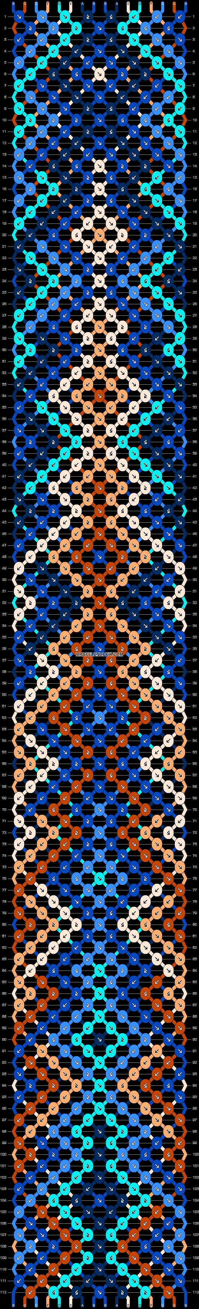 Normal pattern #67677 pattern