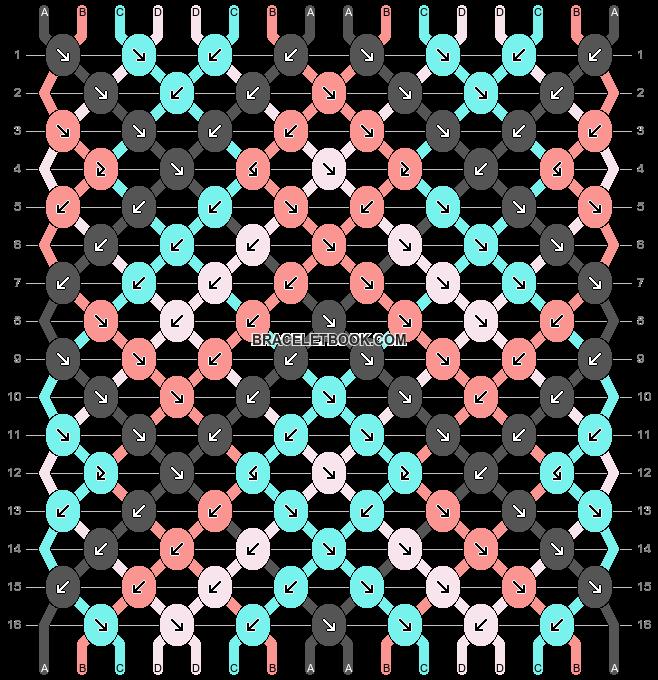 Normal pattern #67716 pattern