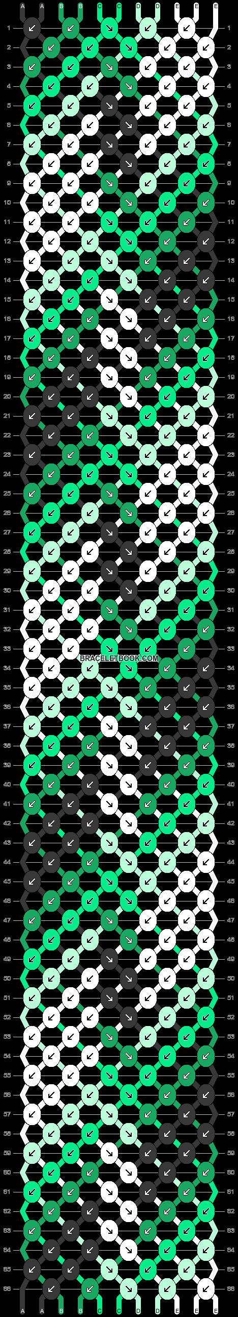 Normal pattern #67745 pattern
