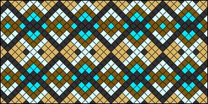 Normal pattern #67748