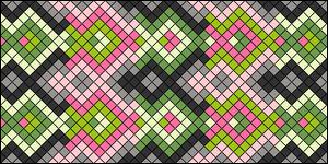 Normal pattern #67772