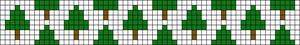 Alpha pattern #67909