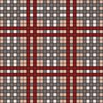 Alpha pattern #67921