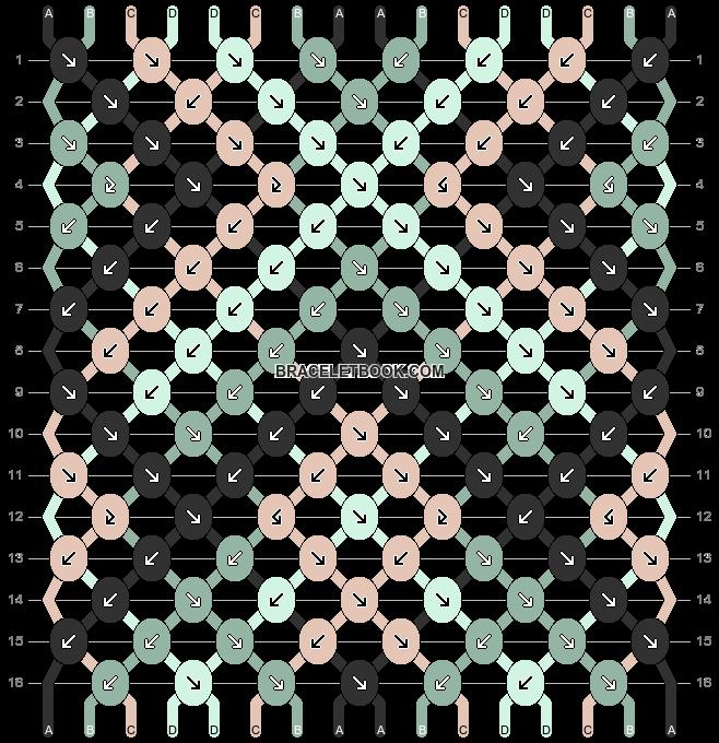 Normal pattern #67948 pattern
