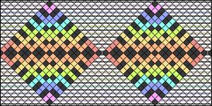 Normal pattern #67960