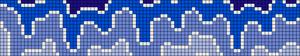 Alpha pattern #68071