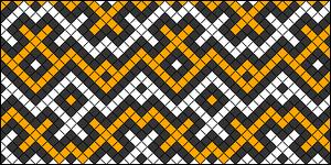 Normal pattern #68257