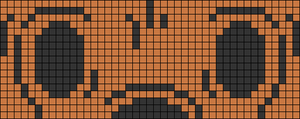 Alpha pattern #68436