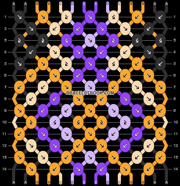 Normal pattern #68609 pattern