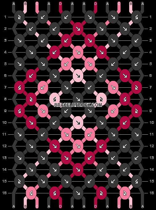 Normal pattern #68629 pattern