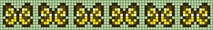 Alpha pattern #68674