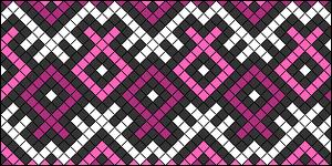 Normal pattern #68879