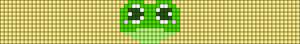 Alpha pattern #68905