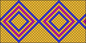 Normal pattern #68915
