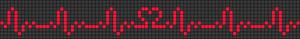 Alpha pattern #68921