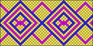 Normal pattern #68958