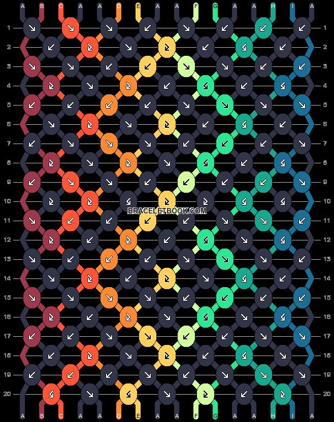 Normal pattern #68967 pattern