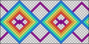 Normal pattern #68974