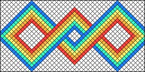 Normal pattern #68977