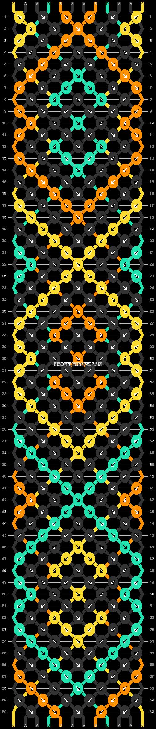 Normal pattern #69033 pattern