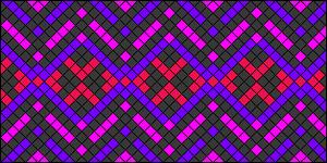 Normal pattern #69094