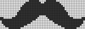 Alpha pattern #69128