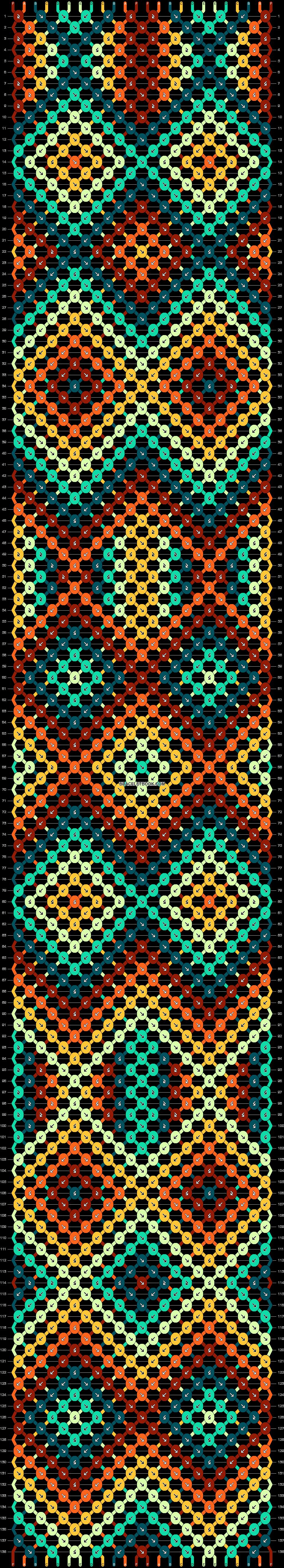 Normal pattern #69254 pattern
